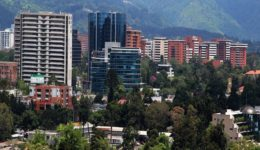 web-columna-guatemala-rascacielos-770x769