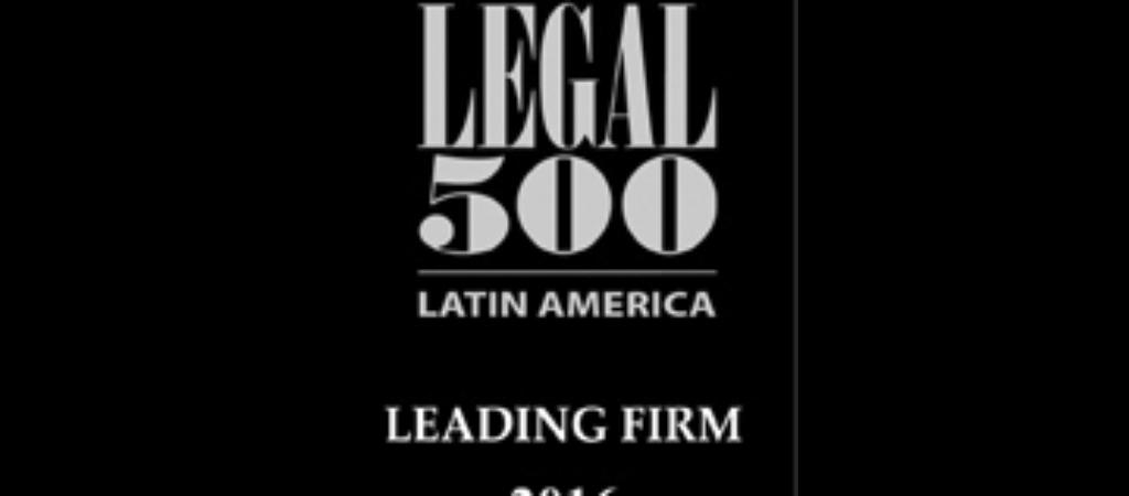 legal500-1