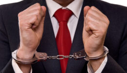 Handcuffs_IS000005721341Small